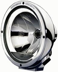 1F8 007 560-211 Luminator Chrom Celis(H) - zdjęcie 1
