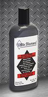 Mleczko White Diamond Black Pearl do polerowania lakierowanych powierzchni, nr kat. 27.1125.22 - zdjęcie 1