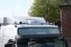 Klimatyzacja postojowa Roadwind 3300T do Mercedes Actros MP4, nr kat. 195.3300.421 - zdjęcie 6