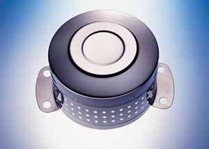 Osłona tylnej piasty 174 do felg aluminiowych, nr kat. 1188816222 - zdjęcie 1