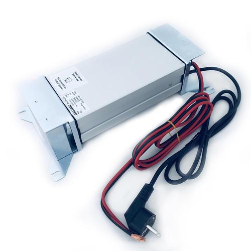 2200365250 Ładowarka akumulatorów APP IP44 24V/25A - 230V - zdjęcie 1