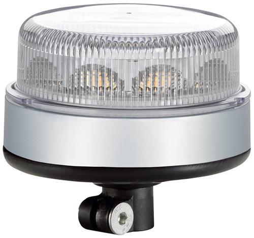 2XD 012 980-011 Światło ostrzegawcze na trzpień K-LED Blizzard - zdjęcie 1