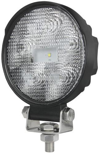 1G0 357 108-012 Hella ValueFit R900 LED reflektor roboczy - zdjęcie 1