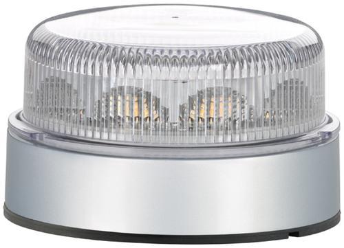 2XD 012 980-001 Światło ostrzegawcze K-LED Blizzard na 3 śruby - zdjęcie 1
