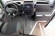 18PT127722 Lodówka pod zabudowę MB Sprinter model do 2019 - zdjęcie 4