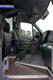 18PT127722 Lodówka pod zabudowę MB Sprinter model do 2019 - zdjęcie 3