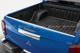 1182106022 Osłona na krawędź tylnej klapy, Mitsubishi L200 15-19 i 19-, Fiat Fullback 16- - zdjęcie 2
