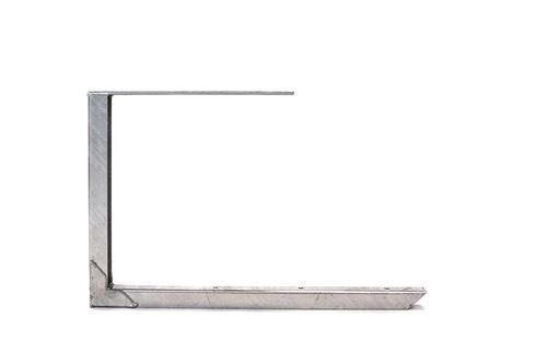Łapa (700x700), nr kat. 09-40700700 - zdjęcie 1