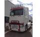 144077222 owiewka przeciwbłotna do Volvo FH4 / Scania R / Renault T - PROMOCJA !!! - zdjęcie 4