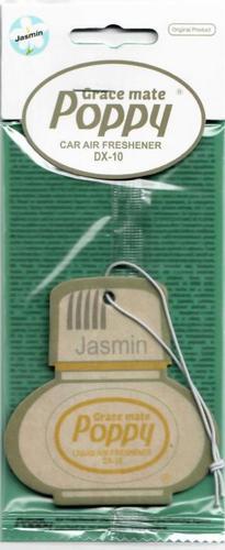 Zapach POPPY (podwieszany) o zapachu jaśminu, nr kat. 2610810522 - zdjęcie 1