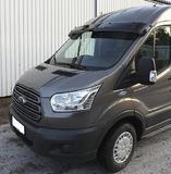 1430372222 Osłona przeciwsłoneczna Ford Transit 05/2014 -