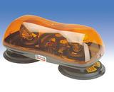 Belka Rotacyjna (12V, 420mm, na magnes), nr kat. A424.00.12V