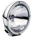 Reflektor Hella LED Luminator Chrom, nr kat. 1F8 007 560-451