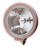 L09.00.24V Reflektor drogowy 225 mm - biały (BR)