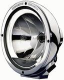 1F8 007 560-211 Luminator Chrom Celis