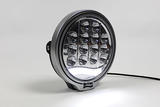 13L100.00.LDV2 Reflektor FULL LED Pathfinder Britax