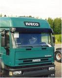 Zestaw montażowy IVECO EUROSTAR high/medium i EUROTECH high/medium, nr kat. 145042B222/145038B222