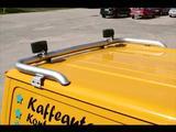 10TB90009 Rama dachowa tylna dla Ford Transit 07- wys.H1 art. TB90009