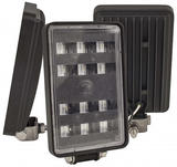 13TL/81560 Lampa robocza LED 750lm