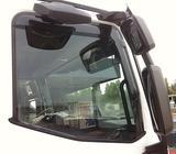1486062222 Owiewki na szyby boczne Renault T-Range