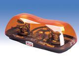 Belka Rotacyjna (24V, 420mm, zamiennik A2.042.00.0.2), nr kat. A421.00.24V