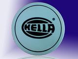 Pokrywa reflektora HELLA RALLYE 3003, nr kat. 8XS 168 664-001