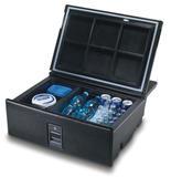 V26 lodówka szufladowa do Volvo FH/FH2 26 litrów