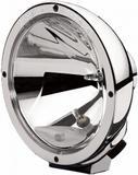 Reflektor Hella Luminator Chrom CLEAR (światła pozycyjne), nr kat. 1F8 007 560-311