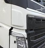 144077222 owiewka przeciwbłotna do Volvo FH4 / Scania R / Renault T - PROMOCJA !!!