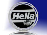 Pokrywa reflektora HELLA Luminator, nr kat. 8XS 147 945-001