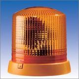 2RL 008 065-111 Lampa ostrzegawcza KL 8000F 24V (H)