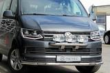 1184030922 Rama czołowa dolna fi60mm do nowego VW T6 2015-