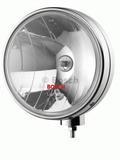 0 986 310 980 Reflektor dodatkowy Bosch Light-Star ECE białe szkło