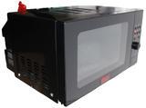 Kuchenka Mikrofalowa 24V ROADCHEF z uniwersalnym zestawem montażowym, nr kat. 2813182STZ