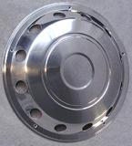16591F2222- 19,5 Kołpak przedni Standard