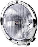 1F8 007 560-051 Luminator chrom+ światła pozycyjne (H)
