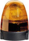 2RL 007 337-041 Rotafix z żarówką 12/24V