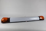 Belka świetlna LED (1500mm, pomararańczowy), nr kat. A6682.200.LDV