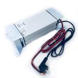 2200365250 Ładowarka akumulatorów APP IP44 24V/25A - 230V
