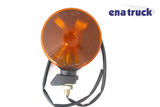 816.00.LB LAMP D.I. FRONT/SIDE mysie uszy