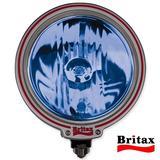 L09.01.24V Reflektor drogowy 9 niebieski (BR)