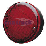 Tylna lampa LED STOP (24V), nr kat. L14.03.L24V