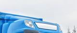 24DA121R-HHMF2 Neon Skyled X DAF 105CF SC