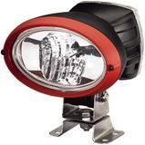 1GA 996 461-311 Reflektor roboczy xenon 12V owal. z czerwoną ramką