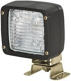 1GA 007 506-011 Ultra Beam FF reflektor roboczy ,mocowanie w kształcie U
