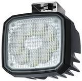 1GA 995 506-011 - lampa robocza ultra beam krótkiego zasięgu / wisząca LED 9