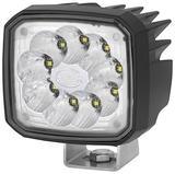 1GA 995 506-031 - lampa robocza ultra beam dalekiego zasięgu / wisząca LED 9