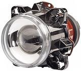 1BL 008 193-007 Reflektor soczewkowy Hella