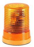 2RL 004 958-117 Światło ostrzegawcze KL 700 24V Bursztynowe