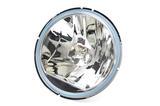 Wkład reflektora Hella Luminator -401 -411 i Rallye 3003 -321 -341, nr kat. 1F8 162 870-031